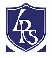 Little Reddings Primary School logos