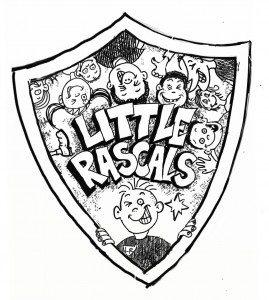 Little-Rascals-logo-269×300